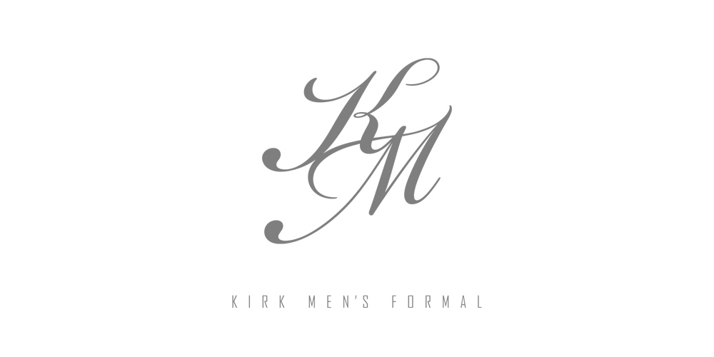 KIRK MEN'S FORMAL